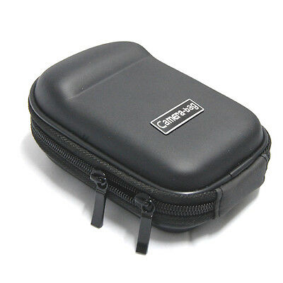 CAMERA CASE BAG for CANON POWERSHOT A3000 A3100 A1200 IS HS G9 G7 sx400 sx600_SX