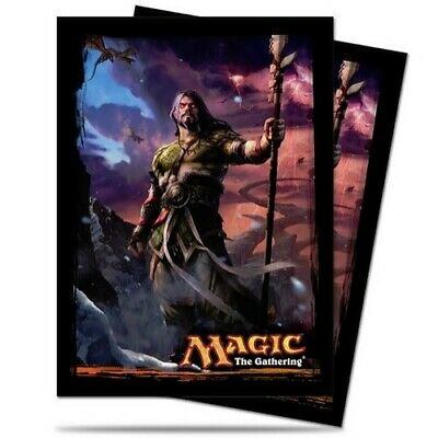 Sarkhan Vol Fate Reforged ULTRA PRO deck box FOR MTG CARDS
