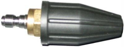 TURBO HEAD For High Pressure Washer Cleaner 4000 PSI SIZE 030