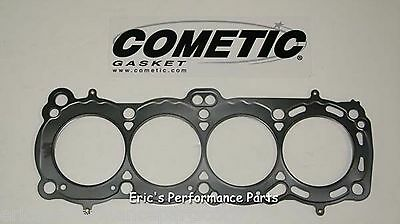 Cometic H2207SP1051S MLS Head Gasket for Nissan CA18DET 84mm x 1.3mm CA18 180SX