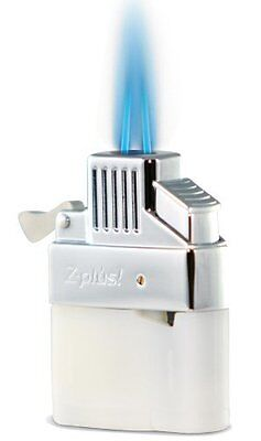Z-Plus 2.0 Extreme Double Torch Flame Insert