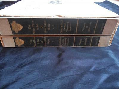 the west point atlas of american wars 1689 1900 west point atlas of american wars 1689 1900 vol 1