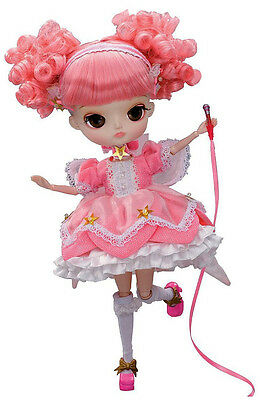 """Groove Inc  Pullip Dal Magical Pink-Chan doll size10"""""""