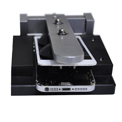 LCD Panel Touch Screen Separator Disassemble Machine Tool for iPhone 3G/3GS/5G