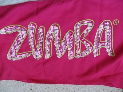 FREE Zumba COUPON Code - Use DANCEWORLD for 10% Off at ZUMBA.COM -Never Expires!