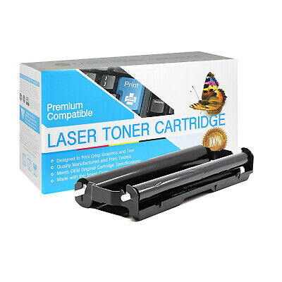 High Quality Thermal Cartridge w/ Refill for FAX  PC-501, 575