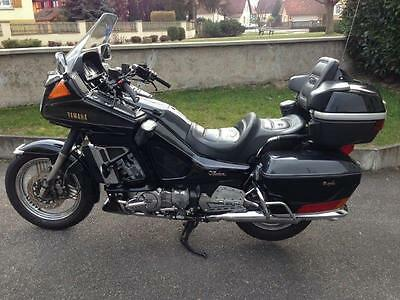 Yamaha : Other Yamaha XVZ1300 Royale Venture in perfect condition