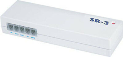 Multi-Link Selective Ring Call Router SR-3