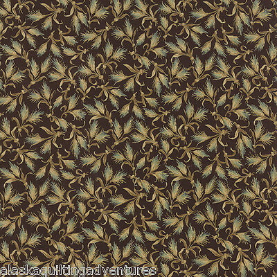 by 1//2 yd 42185 12 Moda Fabric ~ HEART/'S CONTENT ~ Laundry Basket Quilts