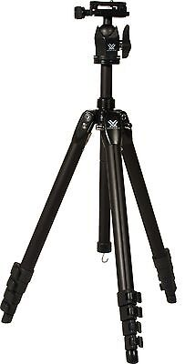 Vortex High Country Tripod with Ball Head (HCOUNTRY)