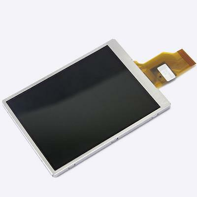 LCD Screen Display with Backlight for Fujifilm Finepix F60 F200 Camera