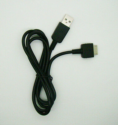 Usb Charger Charging Cable For Sony PS Vita Data Sync & Charge Lead PSV