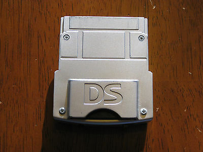 Ultimate Codes Action Replay Max Duo GBA/DS Game Boy Advance