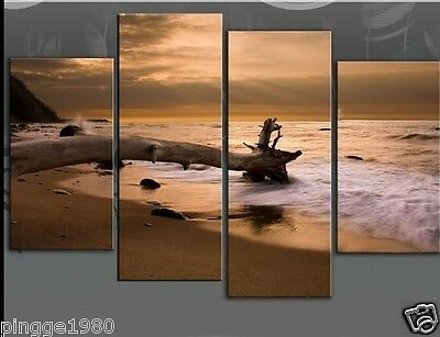 MODERN ABSTRACT HUGE WALL ORNAMENTS CANVAS OIL PAINTING(NO frame)P050