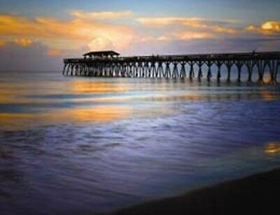 Wyndham Resort on the Grove Towers at Myrtle Beach SC May 23-26 2 BR Deluxe OF