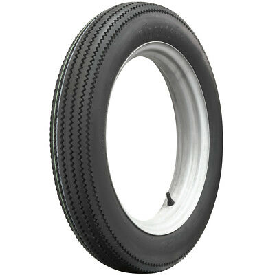 400-18 FIRESTONE MOTORCYCLE TIRE - EACH (110/90-18 equiv)