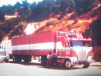 BJ and the Bear Truck!  ***Best Famous Truck Drving Show Of Television!***