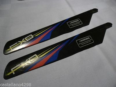FXD-791 RC Helicopter parts # Main Blade for FXD-791