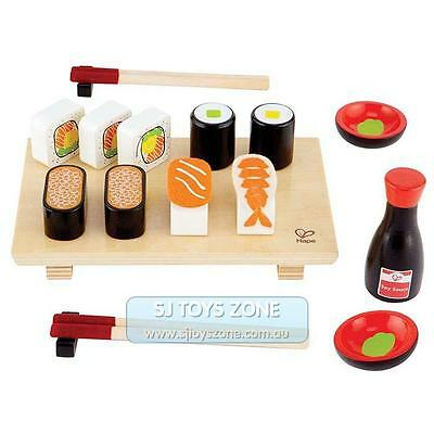 Hape Japanese Food Sushi Collection