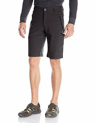 Craghoppers Mens Travel Kiwi Pro Active Long Stretch Shorts Special Offer £28.99