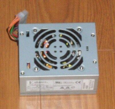 Merit Megatouch Maxx  Force Power Supply Radion, Elite, Classic Vibe - Small