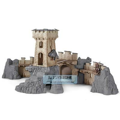 Schleich - Knight's castle Toy Figure