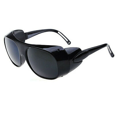 Labour Protection Welding Welder Sunglasses Glasses Goggles Working Protective B