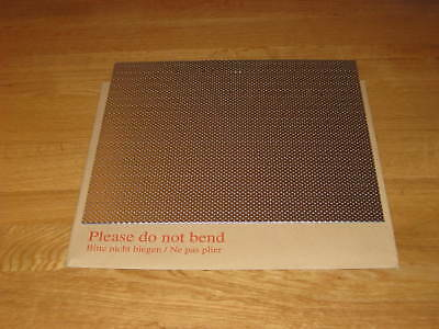 Exhaust Gasket Material Metal used for Heat Shields
