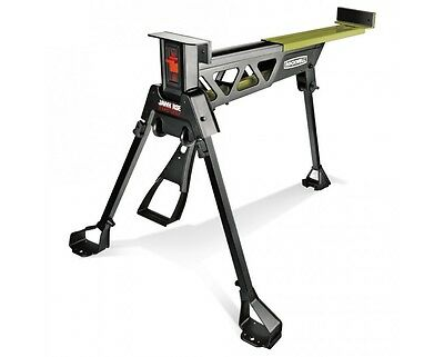 RK9002 Rockwell JawHorse Sheetmaster Workstation  + 10% OFF