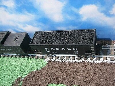 COAL for American Flyer accessories
