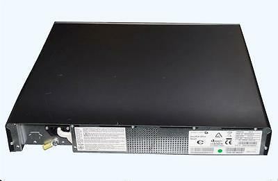 Alcatel-Lucent OmniPCX Office Small Edition (OXO) System Includes GST & Delivery