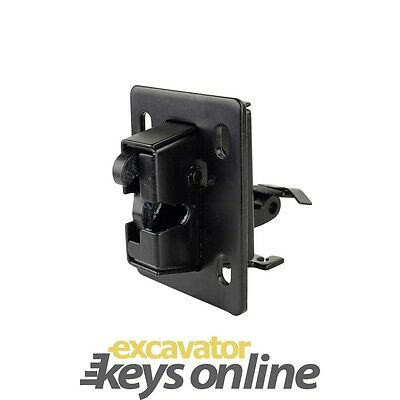 Hitachi Door Lock Part No  4662719