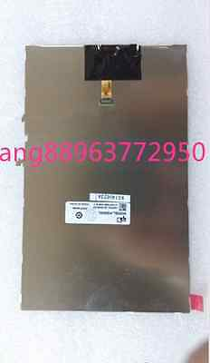 LCD Screen Replacement For Samsung Galaxy Tab 3 8.0 SM-T310 T311 T315 M00K