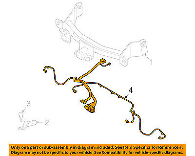 how to wire a trailer hitch wiring kit images trailer hitch wiring harness besides trailer wiring kit canadian