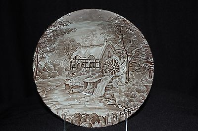 Alfred Meakin The Mill Bowl