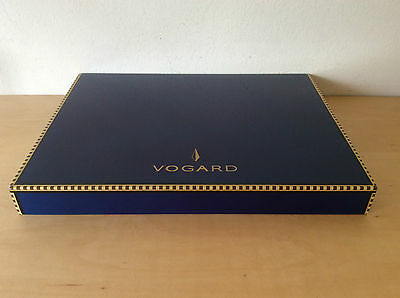 Used - Display Exposant VOGARD - Watches Montres Relojes - For Collectors