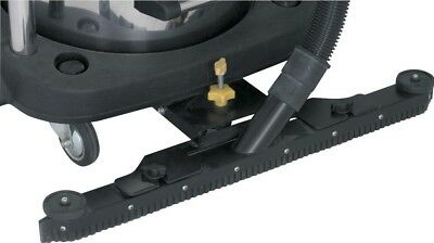 Sealey Front Mounting Squeegee for PC477