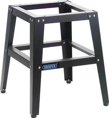 Draper 69123 Stand For Stock No.69122 Table Saw