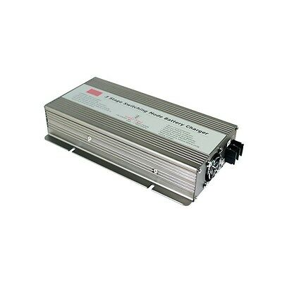 PB-360P-12 Alimentatore Switching Mean Well - Power Supply