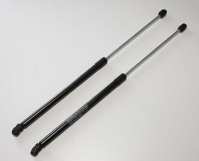 Ford Territory SX SY SZ 2004+ Tailgate Gas Struts - Brand New Pair