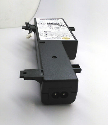 For HP Officejet 8100 8600 Power Supply Adapter CM751-60045 (NO POWER LEAD)
