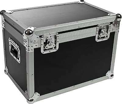 Truhencase SC-1 Universal-Transport-Case 52x41cm Transportcase Toolcase Stacking