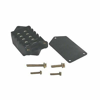Power Pack for Johnson, Evinrude 18-5755