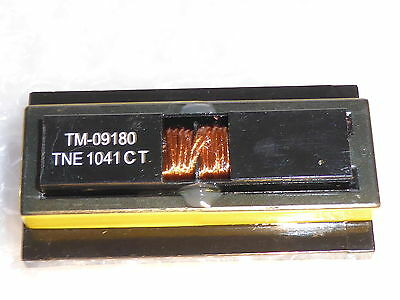 "TM-09180 Inverter Transformer for Samsung 22"" 24"" Monitor TM09180 - UK Seller"