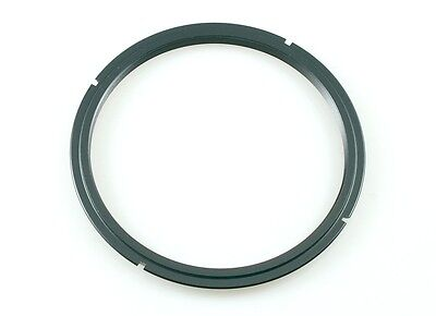 New large format Retaining Ring for Lens Board Copal 3S Compur #3 S fujinon Lens