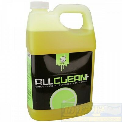 Chemical Guys AllClean+ All Purpose Cleaner APC 3,785L,  11,35 EUR / Liter