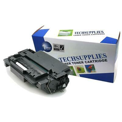 6 pk Q6511A Toner Cartridge for HP 2420 2430tn 2430 2430dtn dn d 2430n Printer