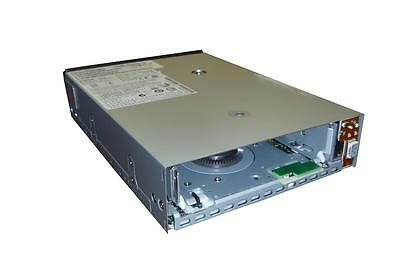 IBM LTO3 HH V2 Loader Tape Drive for Dell library trays 5CHM8 J512T NW720