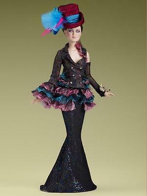 Tonner HADDY MADIGAN Re-Imagination DRESSED DOLL~ 2015  PRESALE~ LAYAWAY AVAIL