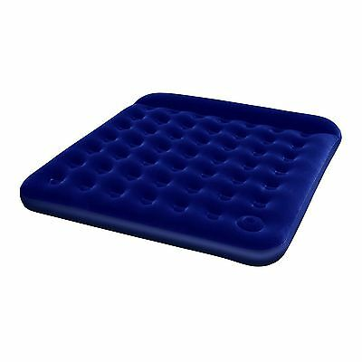 Bestway Comfort Quest Easy Inflate Kingsize Air Bed